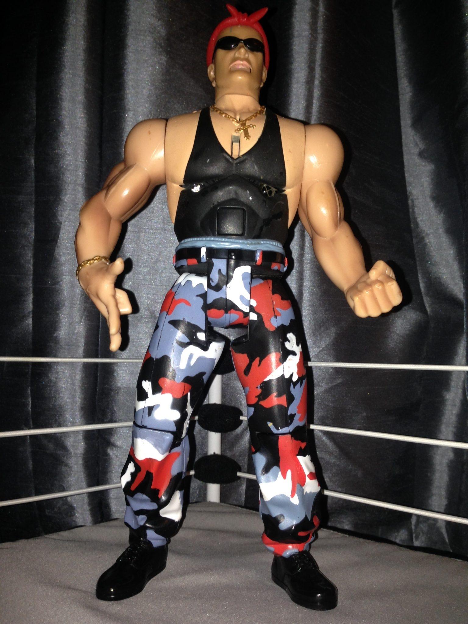 Konan Wrestler Wwwtollebildcom